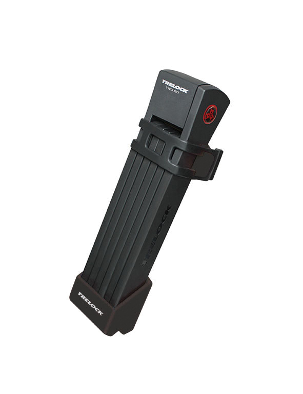Antivol Trelock FS 380