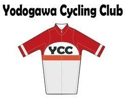 YCC事務員の自転車ブログ