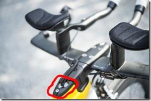 bike02_sub01