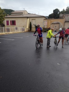 formation  aisance individuelle et en groupe cyclo club st péray 018