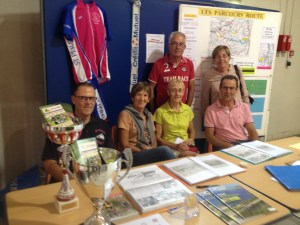 forum des associations 12 septembre 2015 003