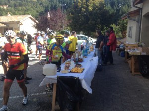rallye cyclo-club fete des vins 2015 013