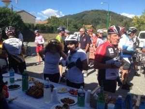 rallye cyclo-club fete des vins 2015 014