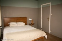 The_ChainStay_Room_Four-4496-1024x682
