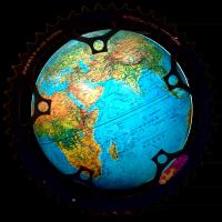 logo_cyclonomades