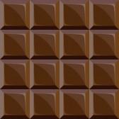 23348941-chocolate-bar-seamless-pattern.jpg