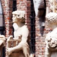 De Vicensa à Venise