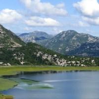 Le Montenegro, c'est pas du gâteau
