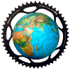 logo_cyclonomades-100