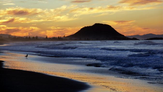 Rotorua - Coromandel : Une semaine bien remplie