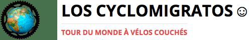 Les Cyclomigrateurs