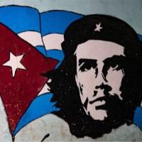 PSUGLI cubain #2 : Une révolution qui tourne en rond