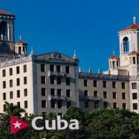 Noël à La Havane, Pâques aux Rabanes