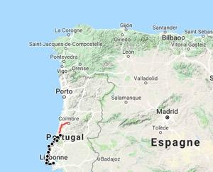 portugal-mini