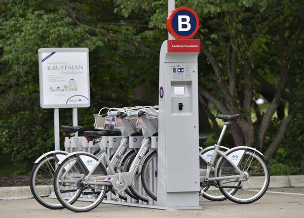 Bike-renta