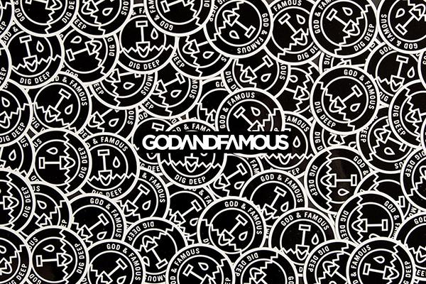godandfamous_PR_SS14_1