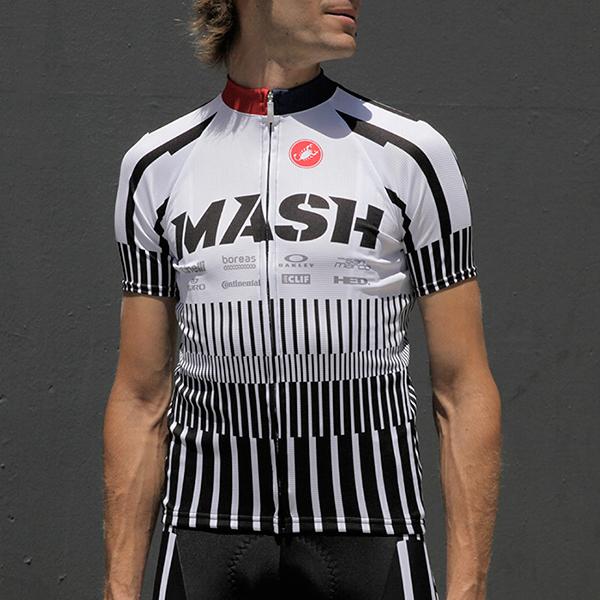 mash-jersey-11