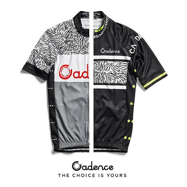 Cadence-Kits
