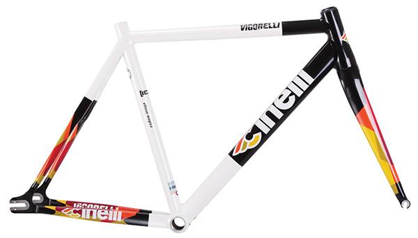 Cinelli-Vigorelli-2015