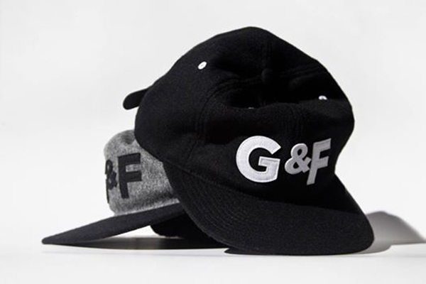 GF-FC