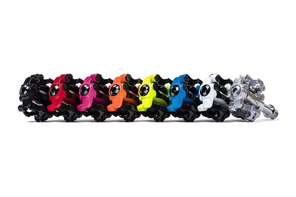 SBC-pedals-2