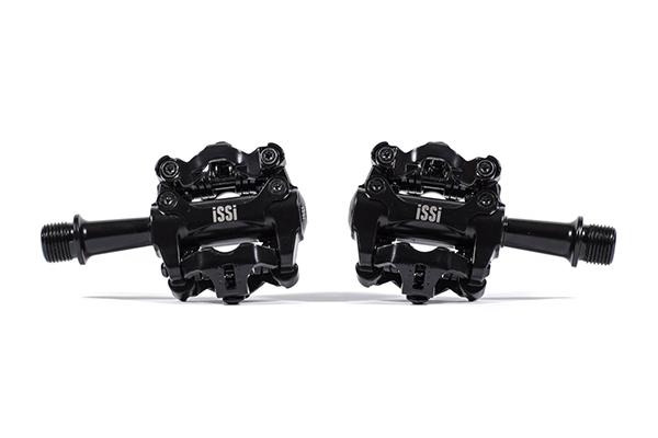 SBC-pedals