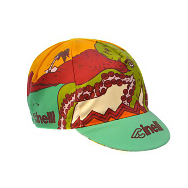 rider-collection-cap-tropicalpus-