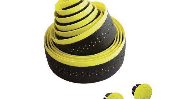 cinelli-fluo-ribbon-bar-tape