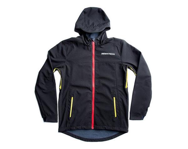 tempest-jacket-front_large