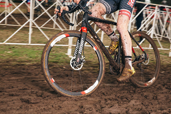 2015_Cyclocross_National_Championships-50-1335x889