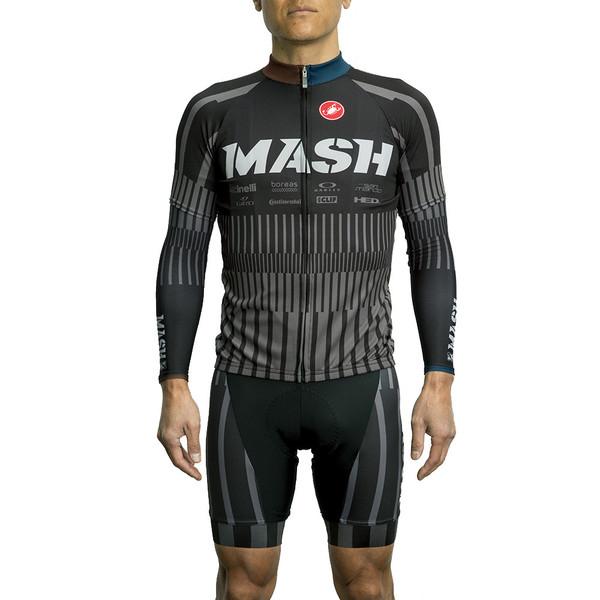 MASH-Parallax-Jersey