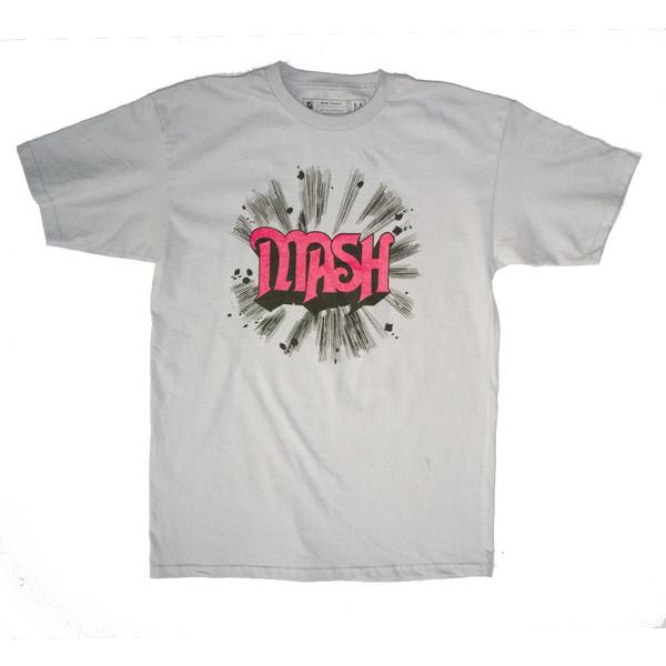 MASH-Rush
