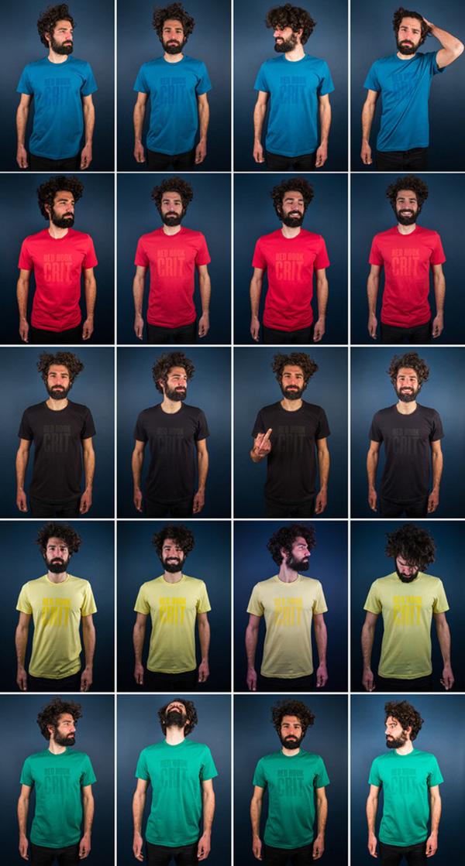 RHC-shirtgrid-01_1024x1024