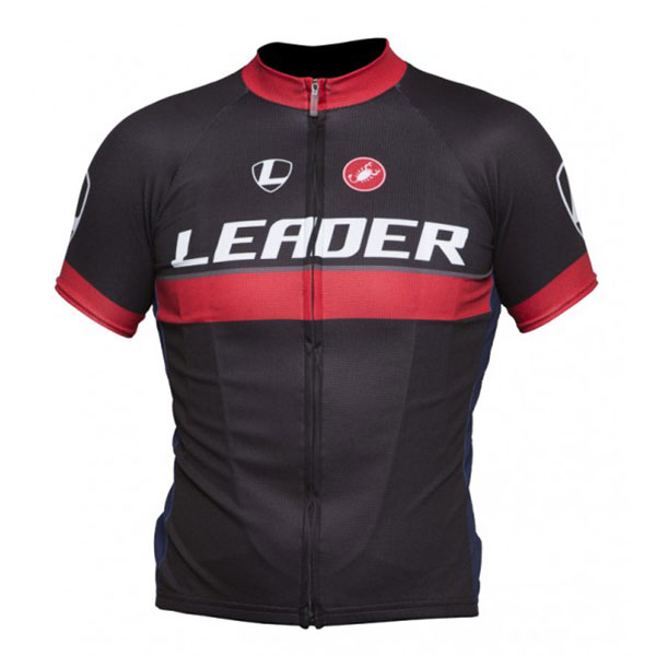Leader-jersey_front