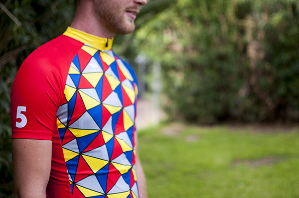 State_Bicycle_Rider_Signature_Jersey_Thomas_Keating_13