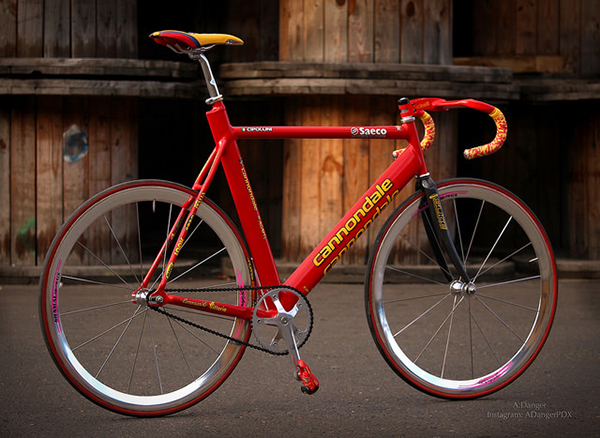 Adanger-Cannondale-track