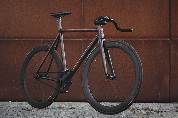 8bar-motorreeen-custom-fixed-gear-track-bike-complete-0040x_s
