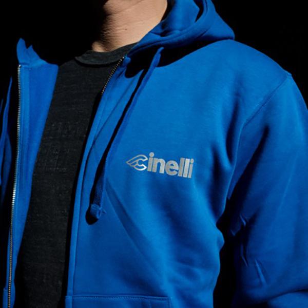 cinelli-reflective-hoodie-zip-sweatshirt