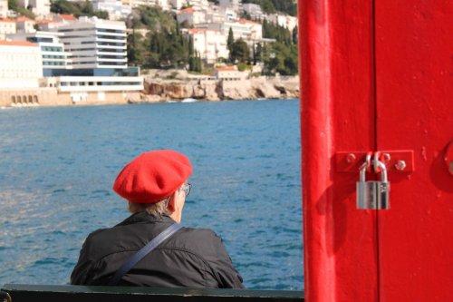 Dimanche à Dubrovnik.jpg