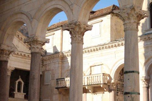Palais de Dioclétien, Split.jpg