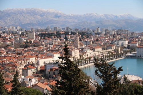 Split, le printemps arrive !.jpg