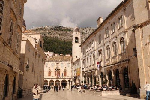 Vieille ville de Dubrovnik.jpg