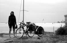 cicloturismo laguna veneta