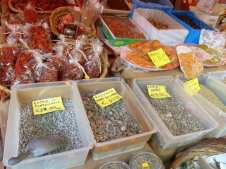 mercato di Palermo