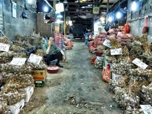 best market asia