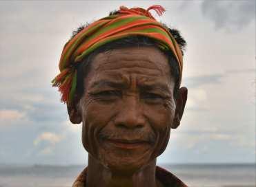 Sumba, Indonesia
