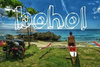best islands Philippines