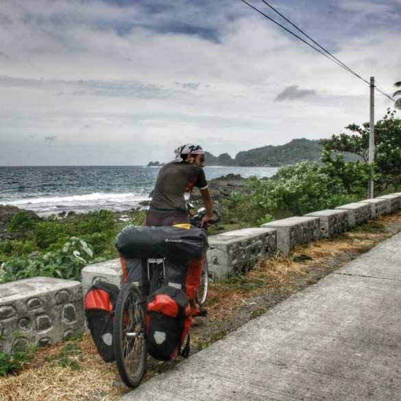 Panay Island Itinerary and Things to Do - Cycling Visayas, Philippines 12