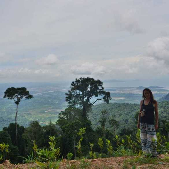 0 things to do in Kampot: Black Pepper, Happy Pizzas and Backpackers 12