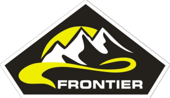 Audac frontier best cheap packrafts